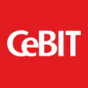 cebit 2014 Messe Hannover