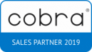 cobra Sales Partner 2019 bsc computer systeme gmbh
