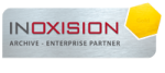 inoxision Archive Enterprise Partner