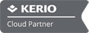 kerio cloud partner