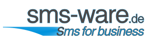 sms-ware.de | sms for business